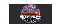 Marion RV Logo