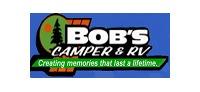Bobs Camper & RV Inc Logo