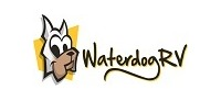 Waterdog RV Logo