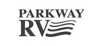 Parkway RV Logo