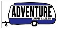 Adventure Camper Sales Logo