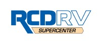 RCD RV Supercenter- Pataskala Logo