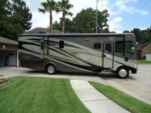 Tiffin motorhomes allegro 31sa class a rvs for sale rvtrader 2014 tiffin motorhomes allegro 31sa in houston tx asfbconference2016 Image collections