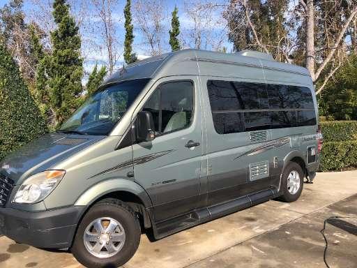 2018 Vanleigh RV Vanleigh VILANO 369FB for sale - San Diego, CA