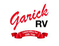 Garick RV Logo