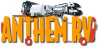 Anthem RV Phoenix Logo