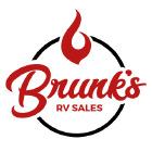 Brunk's RV Logo