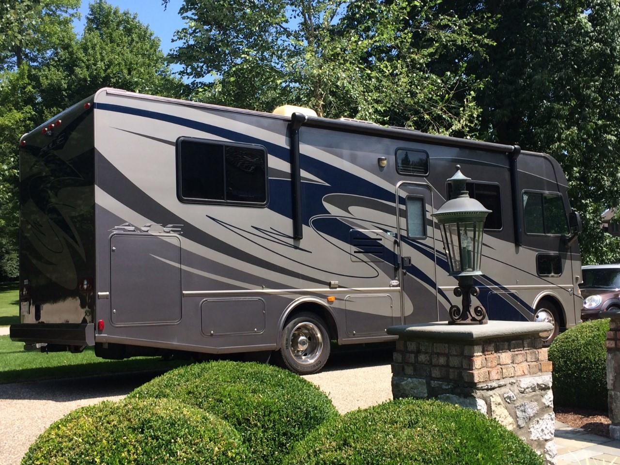 Indiana - RVs For Sale - RvTrader.com