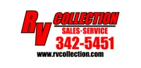 RV Collection Logo