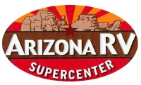 Arizona RV Supercenter Logo