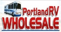 Portland RV Wholesale Inc Logo