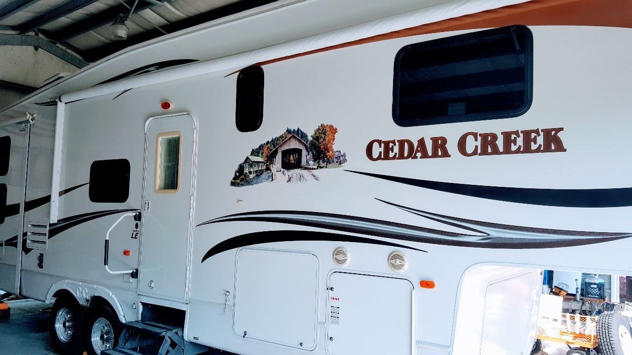Louisiana - Fifth Wheel RVs For Sale - RvTrader.com