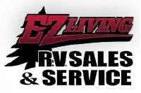 EZ Living RV Logo