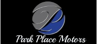 Park Place Motors Logo