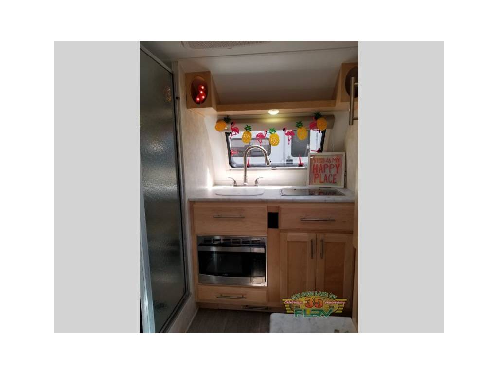 Rv Trader Bc >> 2019 Liberty Outdoors Little Guy Mini MAX, Rancho Cordova CA - - RVtrader.com