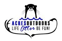 Acres RV Logo