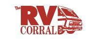 RV Corral Logo