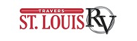 Travers St. Louis RV Logo