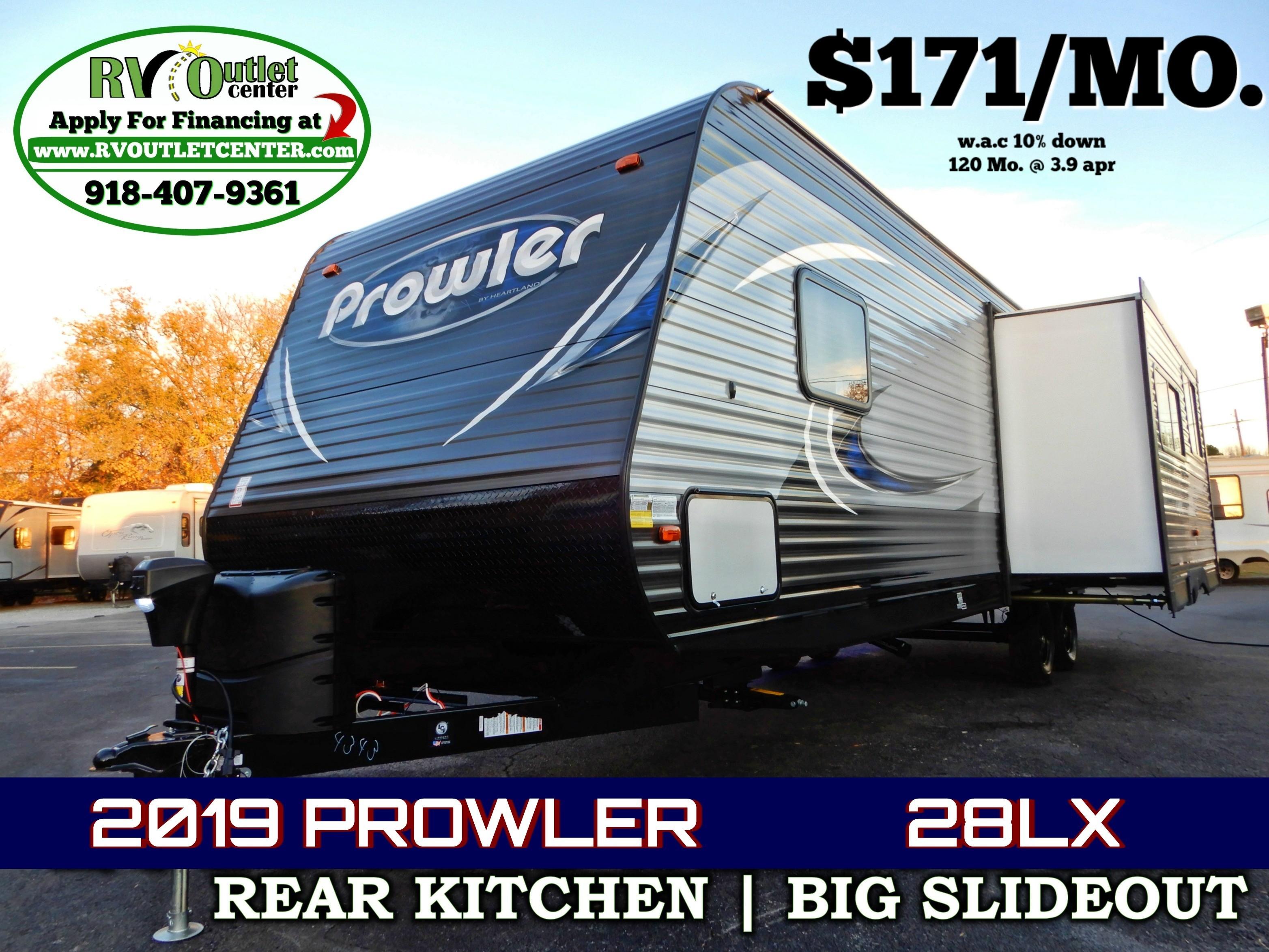 Tulsa - Can-Am Spyder For Sale - RvTrader.com