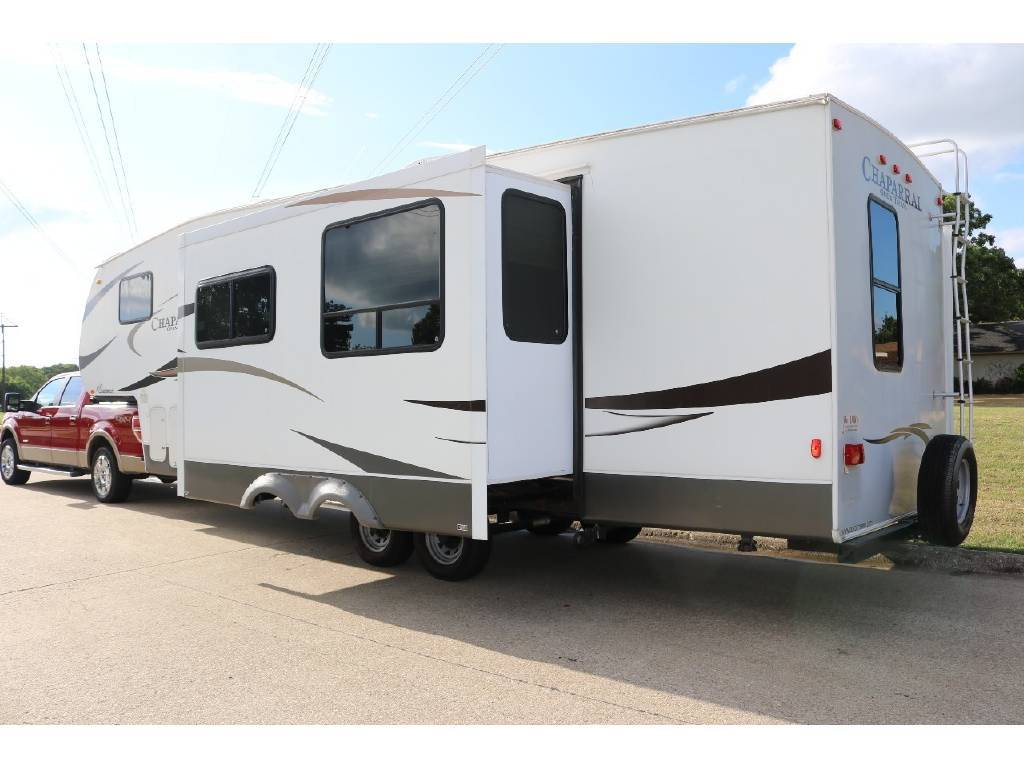 Fifth Wheel RVs For Sale - RvTrader.com