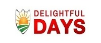 Delightful Days Inc Logo