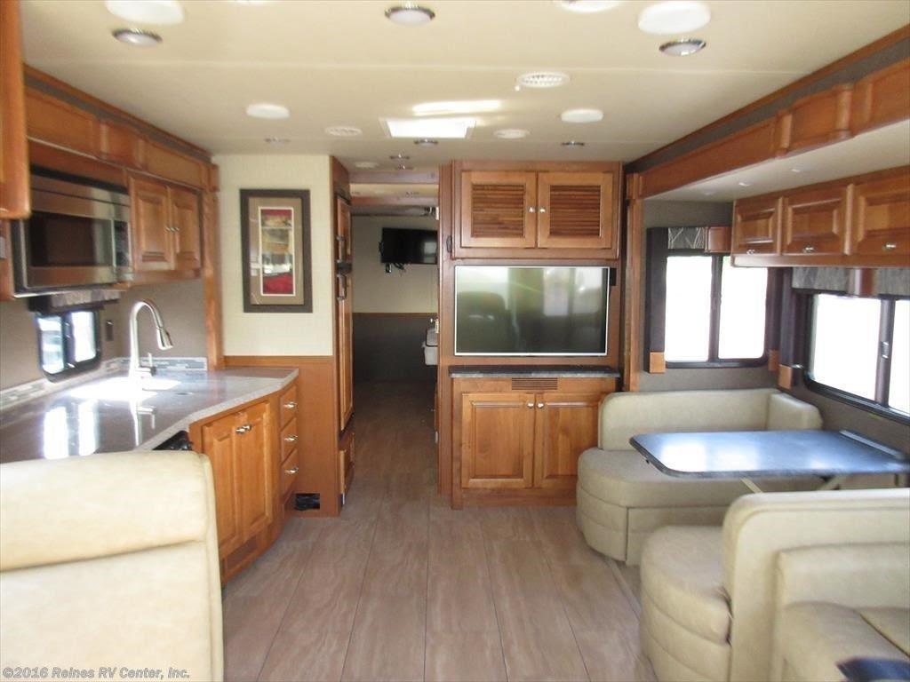 Newmar RVs For Sale: 4,005 RVs