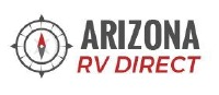 AZ RV Direct Logo