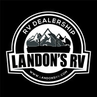 Landon's RV Logo