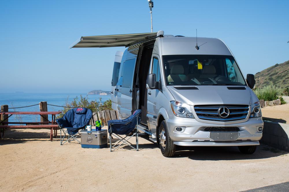 Mercedes Benz Rv >> Mercedes Benz Interstate Grand Tour For Sale 1 Rvs Rvtrader Com