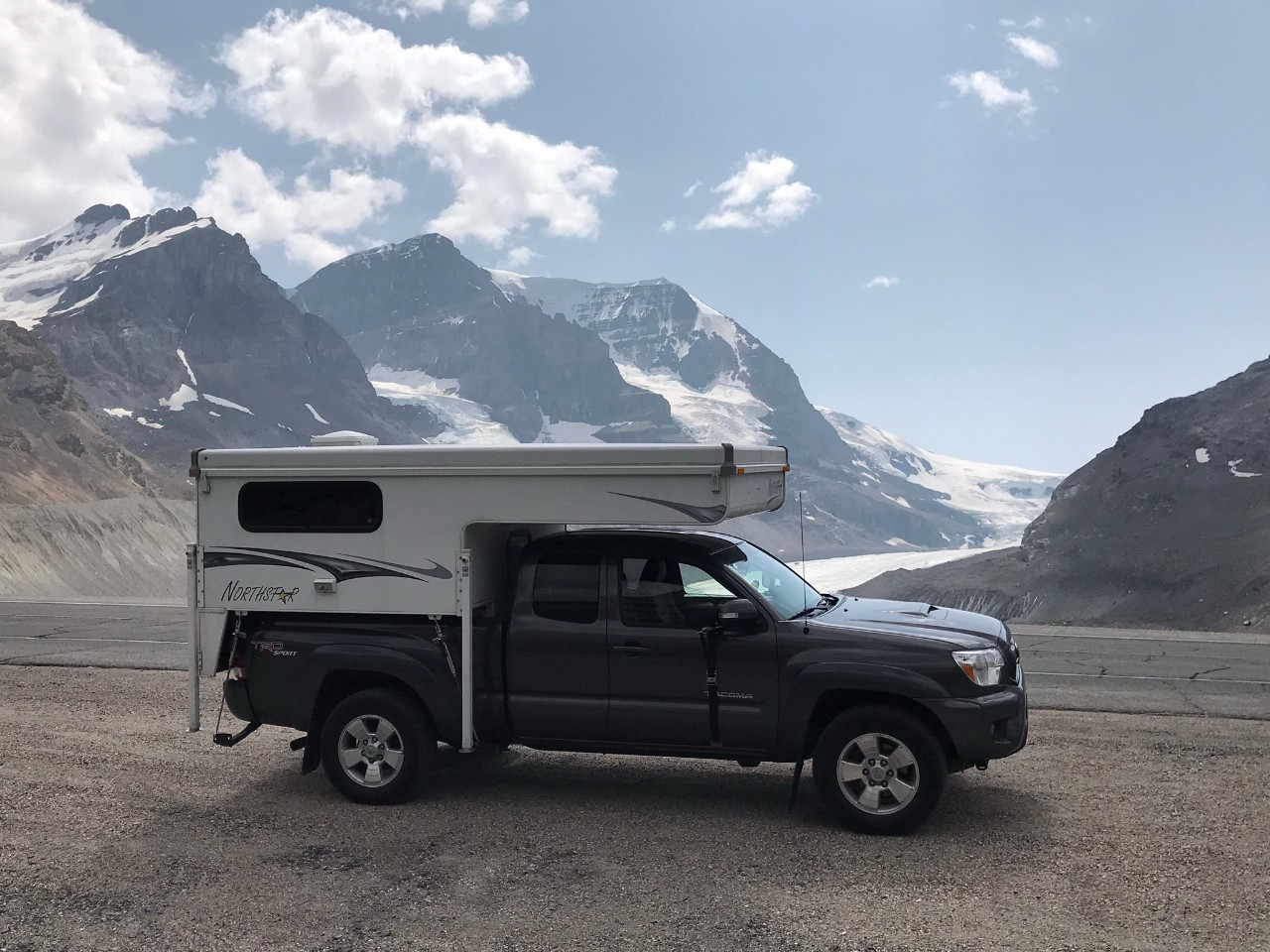 Northstar Truck Camper RVs For Sale: 105 RVs - RVTrader.com