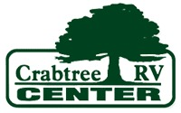 Crabtree RV Center Logo