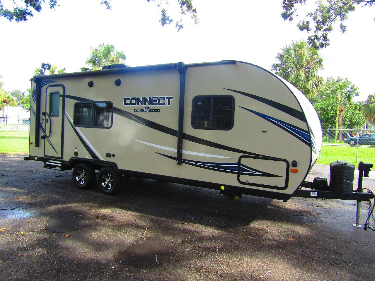 Rvs For Sale 346 Home Trailer Hitches Hitch Wiring Curt Adapters Duplex