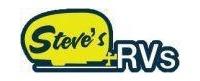Steve's RV Logo