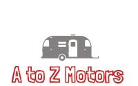A to Z Motors NC Logo
