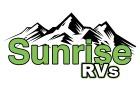 Sunrise RV's Logo