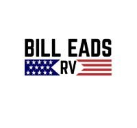 Bill Eads RV Logo
