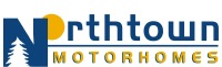 Northtown Motor Homes Logo