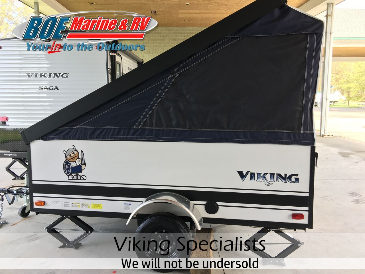 Maryland 18 Pop Up Campers Near Me For Sale Rv Trader Viking Camper Wiring Diagram