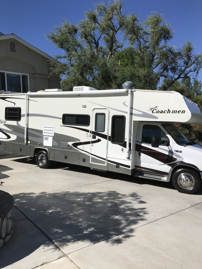 26 Coachmen Santara Fifth Wheel Rvs For Sale 2000 Catalina Wiring Diagram