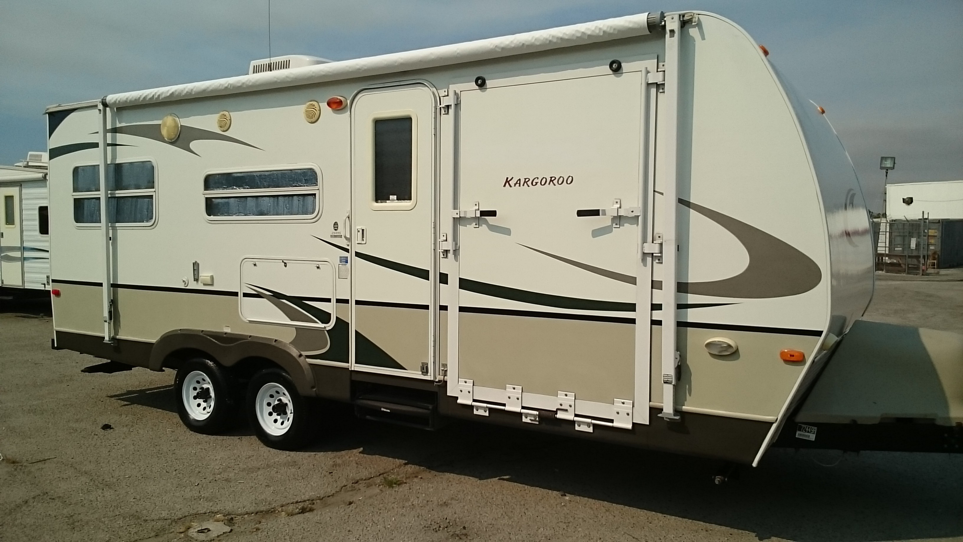 2 Keystone Outback 27rks Travel Trailers For Sale Rv Trader Equalizer Weight Distribution W 4point Sway Control No Shank