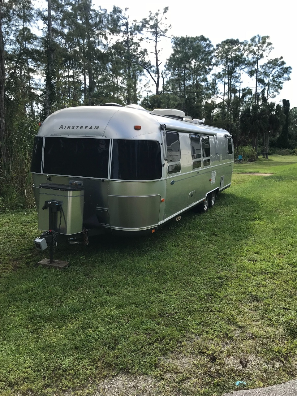 Airstream Classic Rvs For Sale 97 Rv Trader Wiring Diagram 110v