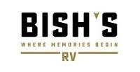 Bish's RV Logo