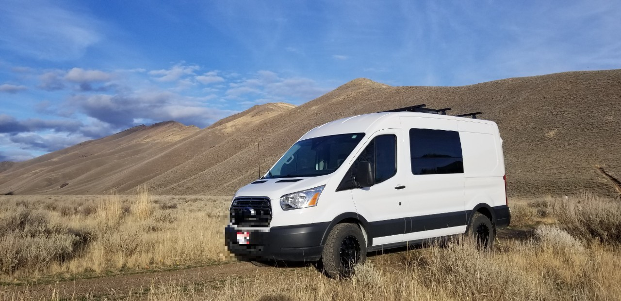 Ford Rvs For Sale 35 Rv Trader Trailer Wiring Harness Cruise America