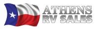 Athens RV Sales Logo