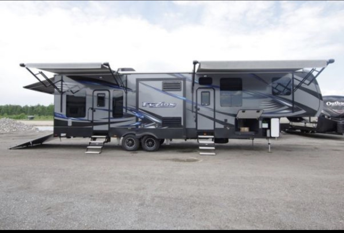 Pennsylvania Keystone Rvs For Sale 836 Rv Trader Wiring By Wall Shoemakersville