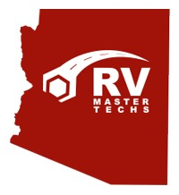 RV Master Techs Logo