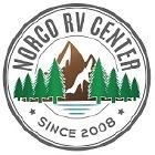 Norco RV Center Logo
