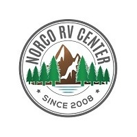 Norco RV Center Logo