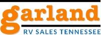 Garland RV Sales of Tennessee Logo