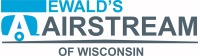 Ewald's Airstream of Wisconsin Logo